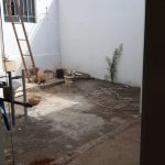 Casa Alto Pero 16 Quintal